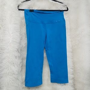 GAP athletic pants